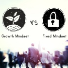 Fixed or growth - what's your mindset?
